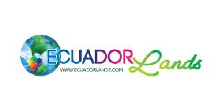 Translators Ecuador