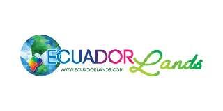 Translators Ecuador